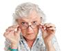 Spar zapošljava umirovljenike: Plaćen prijevoz, fleksibilno radno vrijeme, mogućnost izbora lokacije rada...