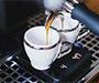 Dale otkaze i otvorile svoj kafić i coffee shop!