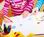 Ova 4 hrvatska grada jedini su osigurali besplatne vrtiće za djecu