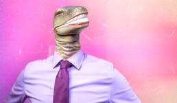 Odnos šefova prema zaposlenicima najvažniji je čimbenik koji utječe na motivaciju!