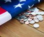 NY Post: Zašto si srednja klasa više ne može priuštiti život u Americi?