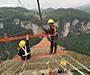 Život kineskih radnika u Komarni: ''Doveli su vlastite vrhunske chefove, a nakon jela svatko za sobom opere zdjelicu''