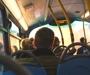 Smanjuje se broj gradskih i prigradskih linija zbog nedostatka vozača