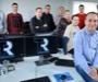 'Tko hoće raditi može zaraditi više nego u Irskoj ili Njemačkoj, a moji zaposlenici na posao dolaze kad hoće...'