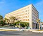 Grad Split zapošljava još 25 službenika na neodređeno