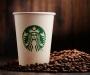 Starbucks dolazi u Hrvatsku
