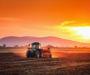 Poražavajuća statistika: Produktivnost hrvatskoga gospodarstva je na 67% prosjeka EU, a poljoprivrede manje od 50%