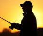 Unatoč plaći od 7500 kuna, nitko ne želi raditi u ribarstvu