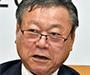 Što mislite koliko je japanski ministar zakasnio na sastanak da se morao zbog toga javno ispričati?