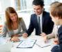 Četiri koraka za uspješno upravljanje talentima