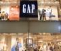 Iznimno poznati svjetski brend odjeće i obuće zatvara 230 trgovina