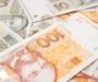 U Hrvatskoj krajem prosinca registrirano više od 264.000 poslovnih subjekata
