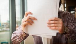 5 tajni koje poslodavci nikako ne žele da saznate