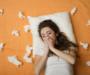 Nema više lažnog bolovanja: Kontrolori HZZO-a kucat će na vrata