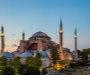 Nijemci su 'ludi' za Turskom: Hoće li to ugroziti hrvatski turizam?