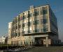 Američko veleposlanstvo u Zagrebu zapošljava i nudi godišnju plaću od 250.000 kuna