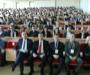 Redovni studenti poljoprivrede koji studiraju u Slavoniji dobit će stipendiju u iznosu od 10.000 kn
