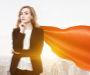 Međunarodni dan žena obilježava se u svijetu već više od 100 godina, a znate li kako je nastao?
