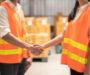 Radni tjedan od 4 dana  postaje sve popularniji među poslodavcima