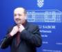 Lovrinović: Hrvatska je financijski okupirana, nužno je da sudbinu uzmemo u vlastite ruke