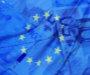 Hrvatska od ulaska u EU slabo iskoristila mogućnost povlačenja sredstava iz fondova