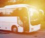 Putničke agencije očekuju dobre rezultate ove godine: Godišnji promet im je oko 3 milijarde kuna