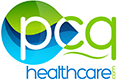 PCQ Nurse Recruitment