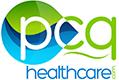 PCQ Nurse Recruitment